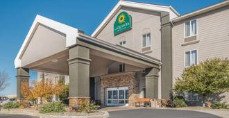 La Quinta Inn & Suites by Wyndham Moscow Pullman - Moscow