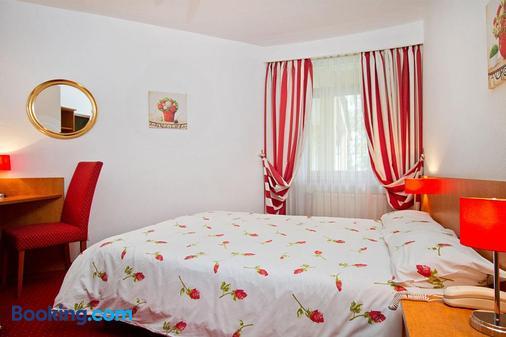 Schifferkrug Hotel & Restaurant - Celle - Bedroom
