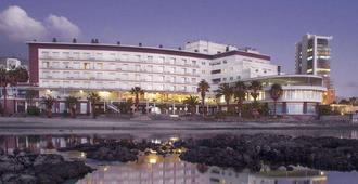 Panamericana Hotels Antofagasta - Antofagasta