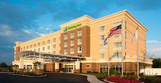 Holiday Inn Indianapolis Airport - אינדיאנאפוליס