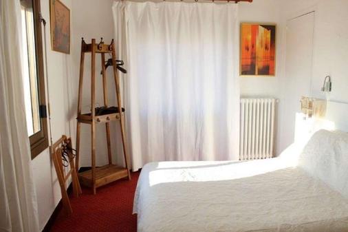 Villa Nina - Antibes - Bedroom