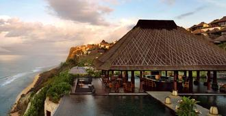 Bulgari Resort Bali - Νότια Κούτα - Πισίνα