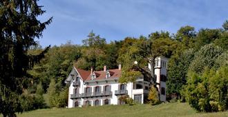 Le Domaine de Dony - La Côte-Saint-André