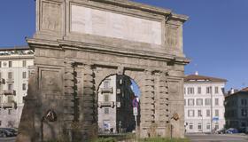 Hotel Arco Romana - Milán