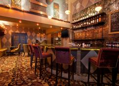 The Giacomo Ascend Hotel Collection - Ніагара-Фоллс - Bar