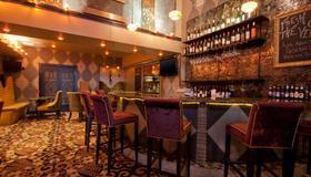 The Giacomo Ascend Hotel Collection - Cataratas del Niágara - Bar