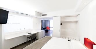 Dormero Hotel Stuttgart - שטוטגרט