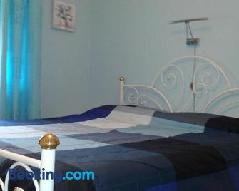 Appartamento Lauretta - Ceriale - Bedroom