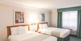La Quinta Inn by Wyndham Indianapolis Airport Lynhurst - Indianapolis