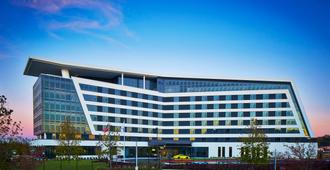 Kimpton Overland Hotel Atlanta Airport - Atlanta