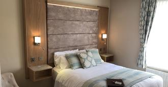 Edgcumbe Guest House - Plymouth