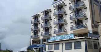 Ilhabela Park Hotel - Núcleo Bandeirante