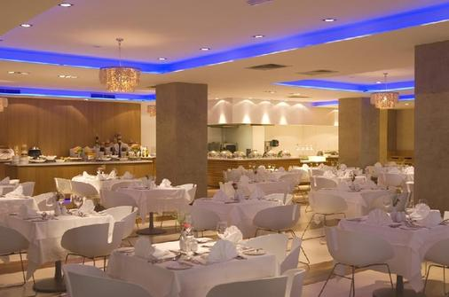 Napa Mermaid Hotel & Suites - Ayia Napa - Banquet hall
