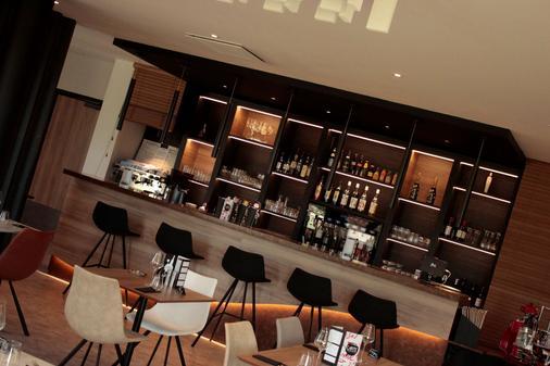 Kyriad Chartres - Chartres - Bar
