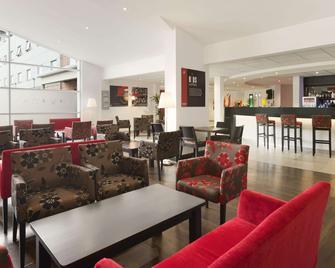 Ramada by Wyndham Wakefield - Ossett - Restaurant