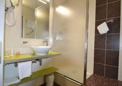 Brit Hotel Cahors - Le France - Cahors - Bathroom