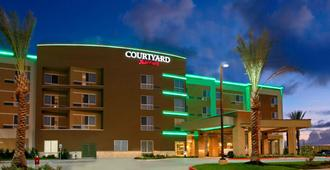 Courtyard by Marriott Victoria - Victoria