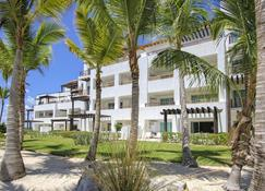 Punta Palmera Cap Cana By Essenza Retreats - Punta Cana - Pool