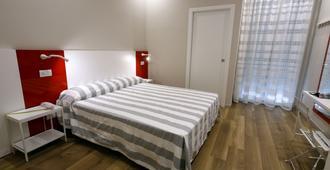 Hotel Aurea - רימיני