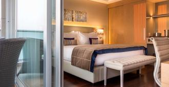 Palladio Hotel Buenos Aires - MGallery - Buenos Aires - Bedroom