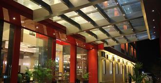 Hotel Roditha Banjarbaru - Banjarbaru