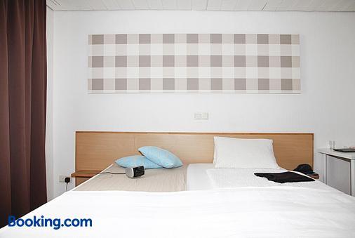 Gasthof Linde - Bregenz - Bedroom