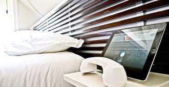Oh Casa Sintra - Sintra - Room amenity