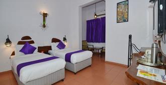 OYO 2195 Hotel Maharaja - Vasco da Gama