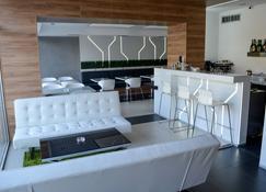 Apartments Good Night - Niš - Bar