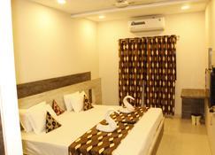 Shri shiva palace - Raipur - Habitación