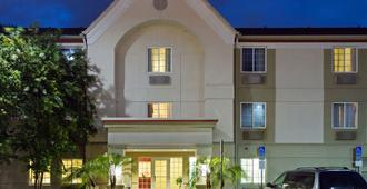MainStay Suites Orlando Altamonte Springs - Altamonte Springs