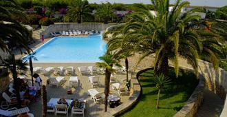 Hotel Club Koine - Otrante