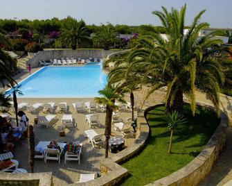 Hotel Koinè - Otranto