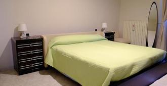 B&B Villa Lidia - Tocco da Casauria - Bedroom