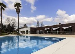 Novotel Setubal - Setúbal - Pool