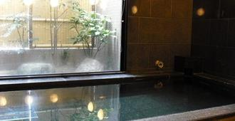 Hotel Route-Inn Kanda Ekimae - Kanda
