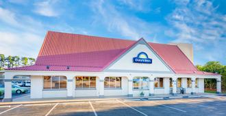 Days Inn by Wyndham Wilmington / University - Wilmington