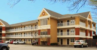 Extended Stay America - Lexington - Nicholasville Road - Lexington