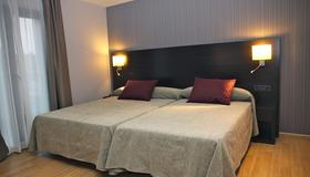 Petit Palau - Adults Only - Blanes - Chambre