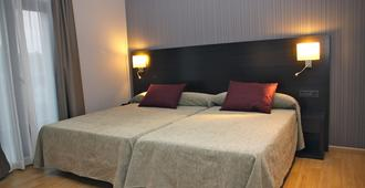 Petit Palau - Adults Only - Blanes - Bedroom