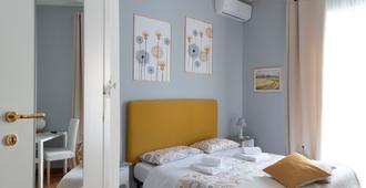 Holiday Max - Roma - Habitación