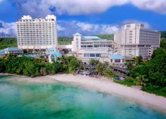 Lotte Hotel Guam - Tamuning