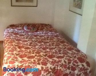 Fornuddens Bed and Breakfast - Tyresö - Bedroom