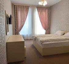 Baijan Hotel Baku