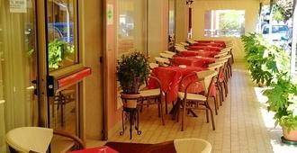 Hotel LE Star - Caorle - Restaurant