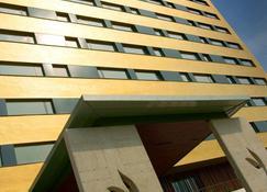 Hotel Yasmin - Košice - Bina