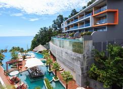 Kalima Resort & Spa, Phuket - Patong