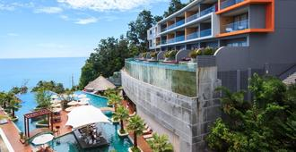 Kalima Resort & Spa, Phuket - Patong