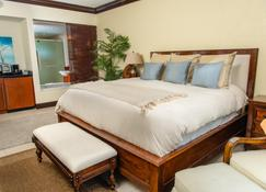 Abaco Beach Resort And Boat Harbour Marina - Marsh Harbour - Bedroom