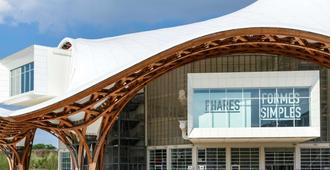 Mercure Metz Centre - Metz